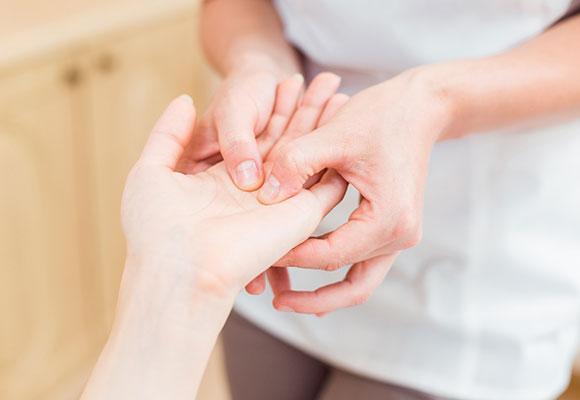 Ergotherapie in Altdorf für Erwachsene und für Kinder
