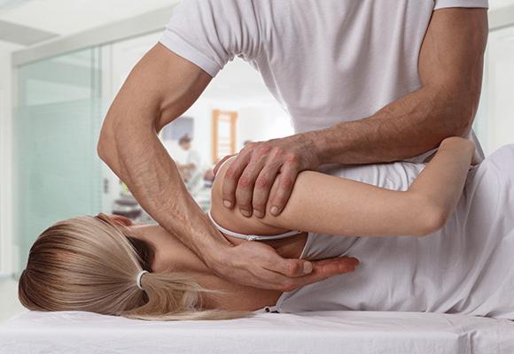 Termin Physiotherapie in Altdorf