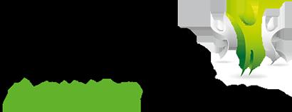 Physiotherapie Tausche & Minge Logo